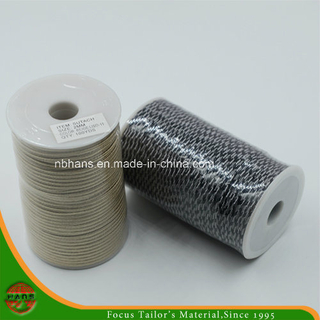 Rollo de embalaje de 2 mm Bobby Tiny Cord-01