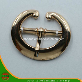 Fashion Metal Lady Shoe Buckle (z-0675)
