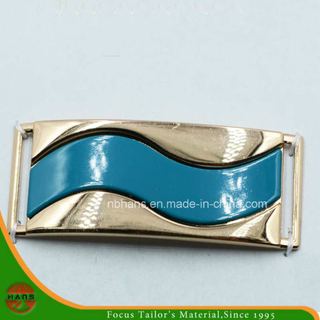 Fashion Metal Lady Shoe Buckle (z-5579)
