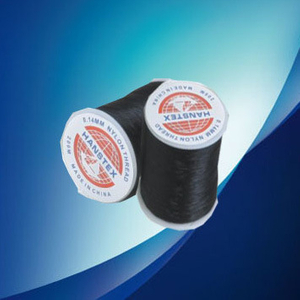 Hilo de nylon de 0.12 mm
