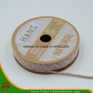 Cable Chino Colorido de 3mm (FL0868-0007)
