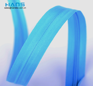Hans New Custom Mixed Colors CFC Rollo con cremallera